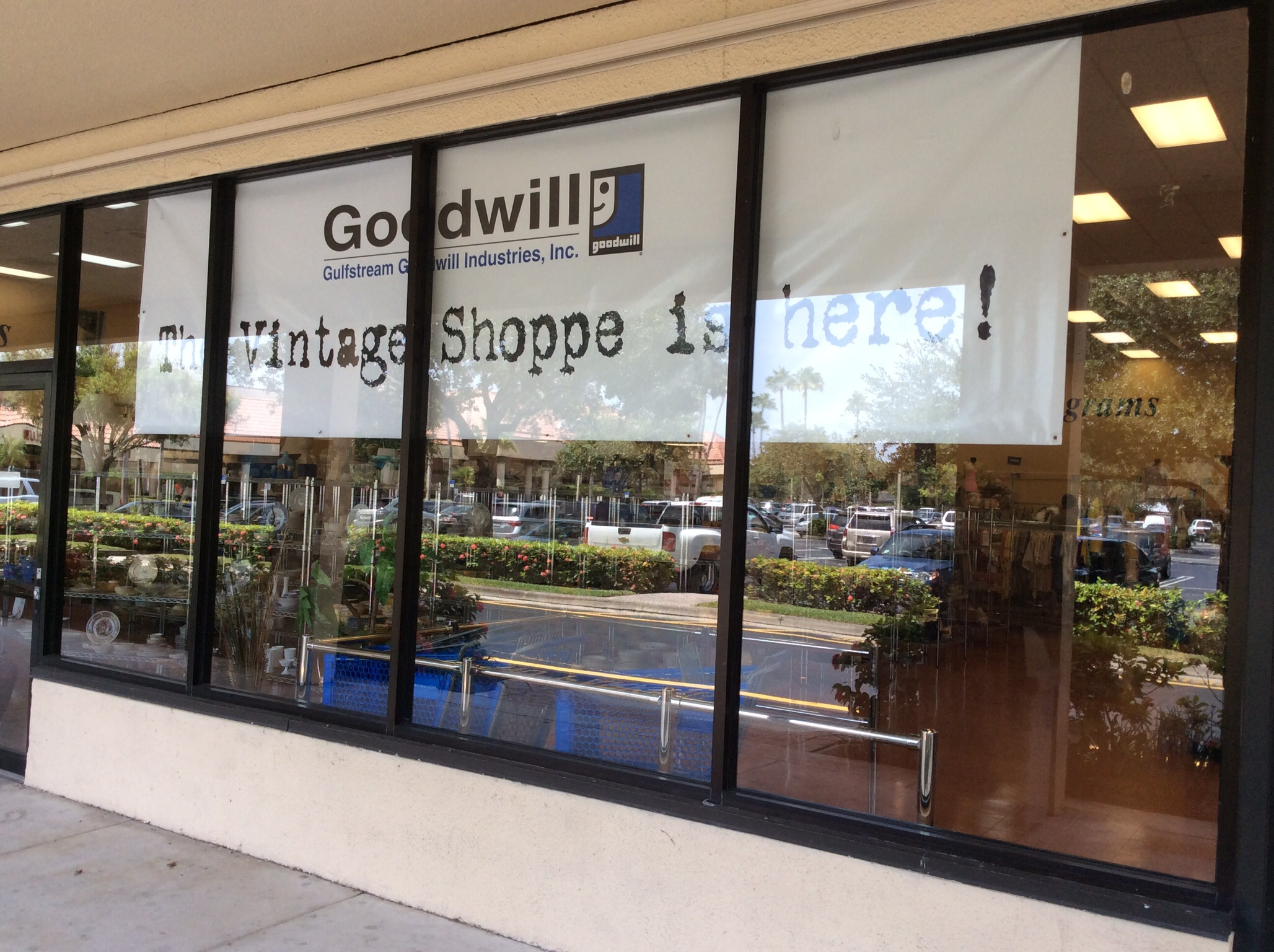 goodwill location palm beach gardens garden ftempo