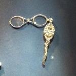 jewelry exhibits