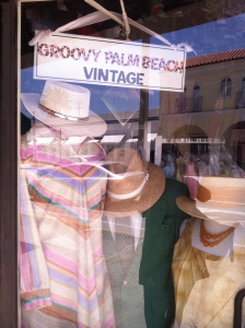 Groovy Palm Beach