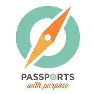Passports with a Purpose